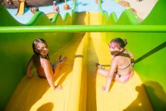 Camping Valras-Plage